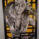 Ethel Waters portrait