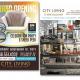 City Living flyer