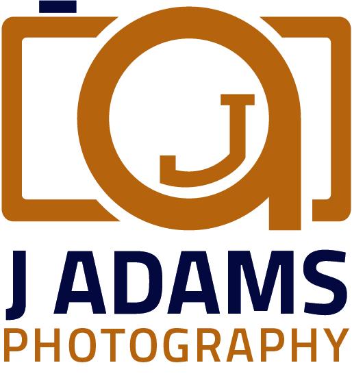 J Adams Logo - LiQiD inc