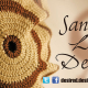 Sankofa Love Designs banner