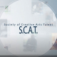 SCAT video editing
